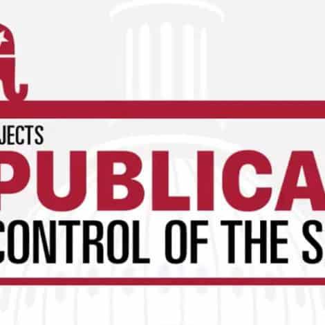 FOX NEWS: Republicans Will RETAIN Control of the United States Senate