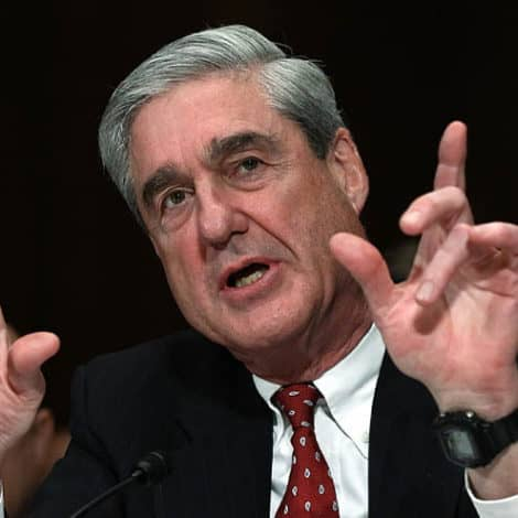 MUELLER MADNESS: Special Counsel Claims Paul Manafort LYING to Russia Probe, FBI