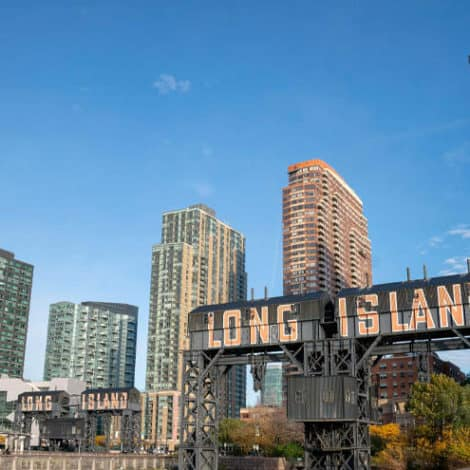 BLUE STATE BLUES: New York Taxpayers to Pay $48k Per Job at New Amazon Offices