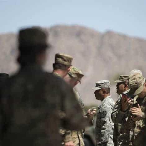 trump_troops