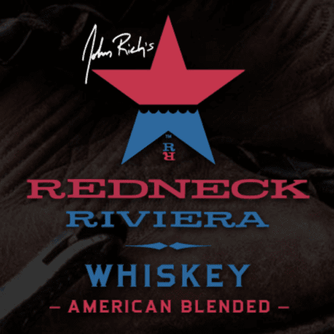 As Heard on the Show: Redneck Riviera Whiskey