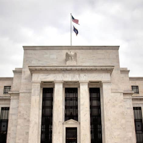 ON THE RISE: Federal Reserve Raises Interest Rates for the Fourth Time This Year