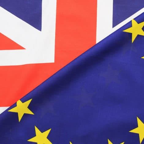 BREXIT BREAKDOWN: UK Prime Minister LOSES Historic Brexit Vote, Future Unknown