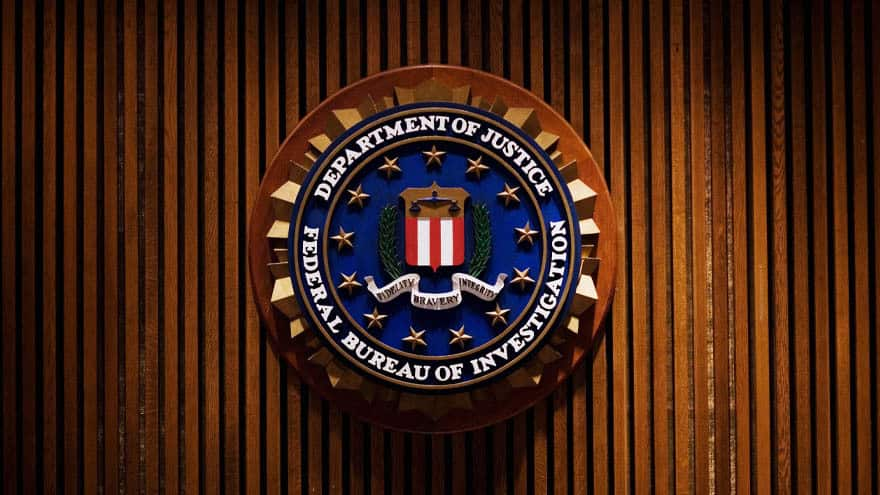 Partner Content - 'WE DO NOT AGREE': Durham Disagrees with IG Report on FBI's Russia-Probe...