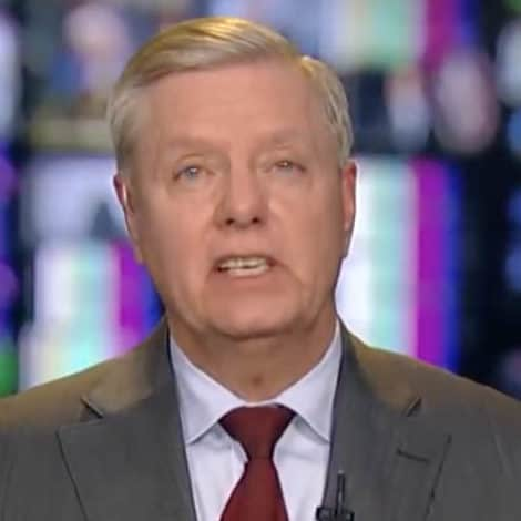 GRAHAM ON HANNITY: New AG Must 'Look into' Clinton Investigation, Mueller Probe