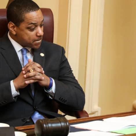 THE LATEST: Dr. Vanessa Tyson Releases FULL STATEMENT Regarding Virginia Lt. Gov. Justin Fairfax