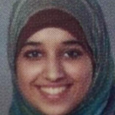 NO WAY BACK: Secretary Pompeo BANS Alabama-Born 'ISIS WIFE' from Returning to the US
