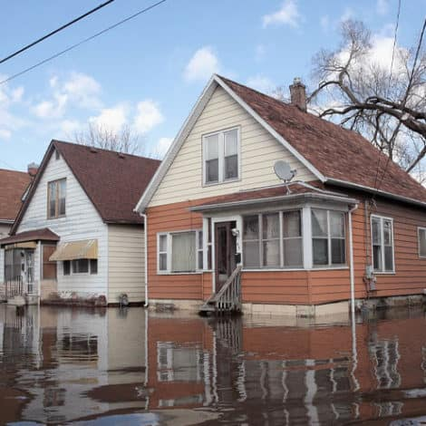DONATE NOW: Click HERE to Help the Victims of the Midwest's 'Catastrophic' Floods