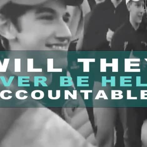 MUST SEE: Covington High School Student Nick Sandmann vs MEDIA GIANTS