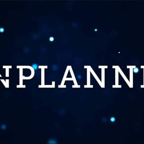 WATCH: 'Unplanned' Trailer Available NOW, Movie Hits Theaters March 29th Nationwide