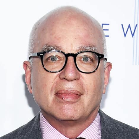 MORE LIES? Michael Wolff Says Special Counsel Drafted 'Indictment' Against Trump, Mueller Says NOT TRUE