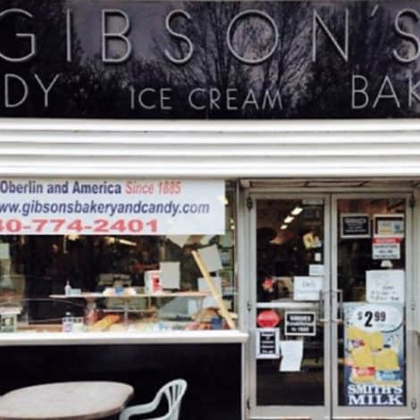 BREAKING: Jury Rules in FAVOR of Gibson's Bakery on 'Discrimination' Case, Awards $44 MILLION in Damages