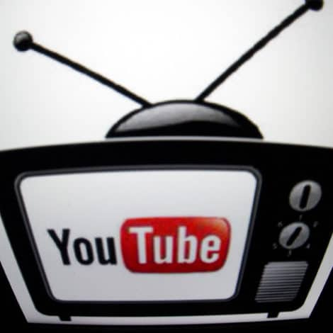 YOUTUBE CRACKDOWN: The Platform Vows to Remove 'Thousands' of Videos Featuring 'Extreme Views'