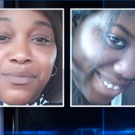 CHICAGO CHAOS: 2 Mothers Involved in Anti-Gang Movement Shot Dead During Violent Weekend