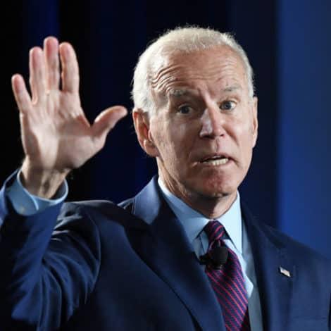 BAD NEWS FOR BIDEN: Bernie, Warren Make Major Gains in Latest New Hampshire Poll