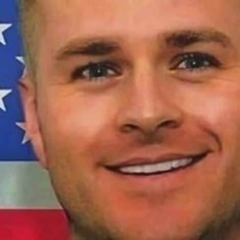 MUST READ: A Tragic Miscarriage of Justice for Army First Lieutenant Clint Lorance