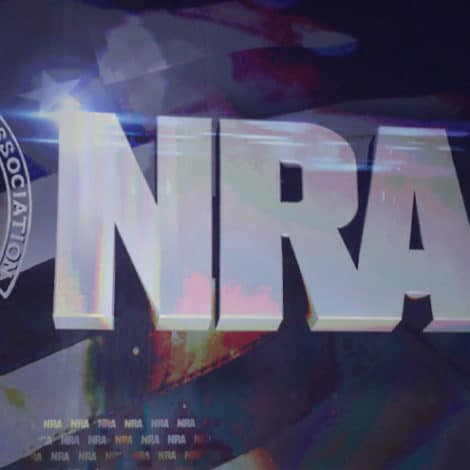 REPORT: San Francisco Officials Designate the NRA a 'Domestic Terror Organization'