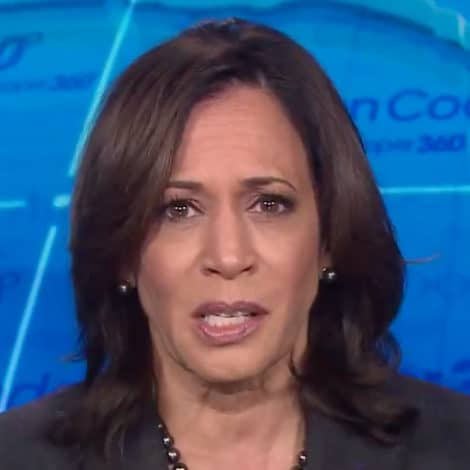 ONE MORE TIME? Kamala Harris Says Bill Barr Should RETURN TO CONGRESS, Face More Questions