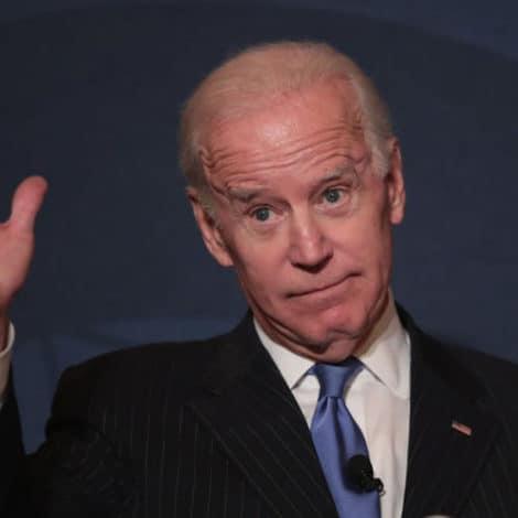 JOE'S GREATEST GAFFES: Vote for Your Favorite Biden Blunder NOW