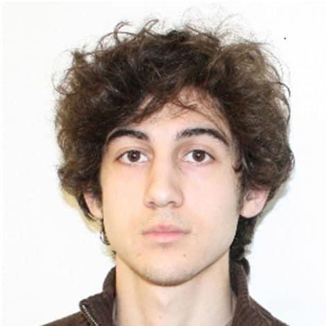 UPDATE: Boston Marathon Bomber Wants Death Penalty Overturned, Seeks Life in Prison