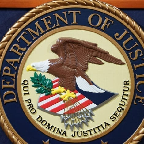 JOHN SOLOMON: IG Report Shows Compelling Evidence FBI Misled FISA Court in Russia Probe