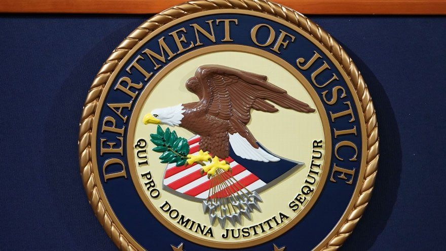 Partner Content - JOHN SOLOMON: IG Report Shows Compelling Evidence FBI Misled FISA Court ...