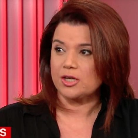 HERE WE GO AGAIN: Another CNN Correspondent Trashes 'Republican Fools,' Says Trump Supporters a 'Cult'
