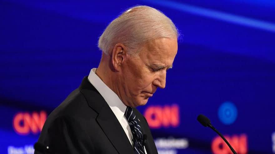 Partner Content - SNOOZE FEST: Dems Go Dull in Final Debate, CNN's Van Jones Says 'Nothing...