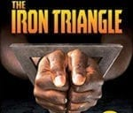 Hannity Book Club: The Iron Triangle