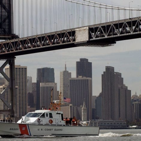 'PREPARE FOR PANDEMIC': San Francisco Declares Citywide 'State of Emergency' Over Coronavirus