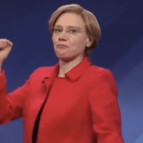 """SNL"" tears apart Iowa caucus at Democratic debate in New Hampshire"
