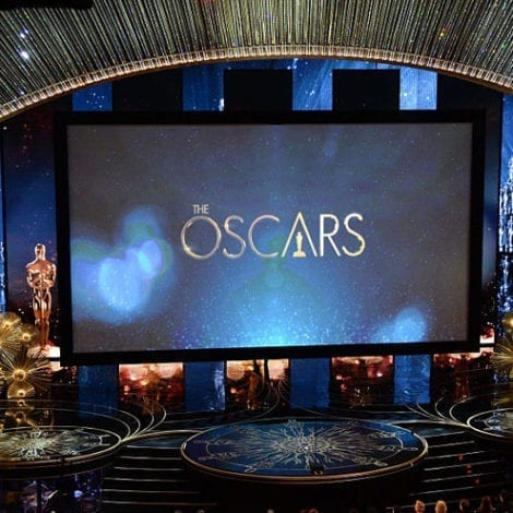 LIBERAL LECTURE: Americans Change the Channel on 'WOKE' Academy Awards, Worst Ratings in History