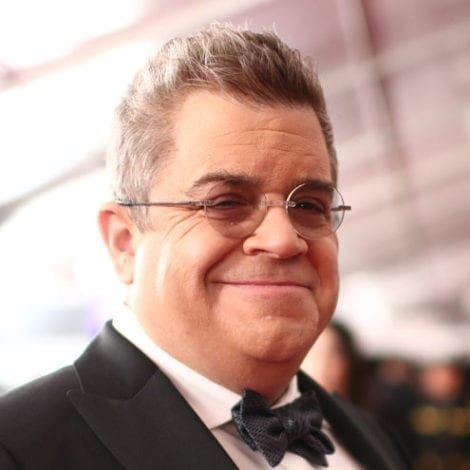 VICIOUS in HOLLYWOOD: Famous Comedian Jokes About Republican Voters Dying from Coronavirus