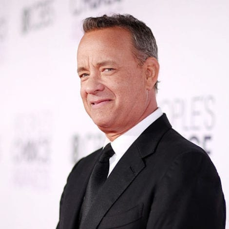 VIRUS UPDATE: Trump Bans Travel from Europe, NBA Season Suspended, Tom Hanks Diagnosed with Coronavirus