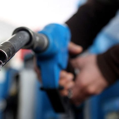OUTBREAK UPDATE: Gas Prices Fall to 80 CENTS in Parts of Minnesota, Lowest Since 1970s