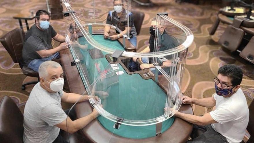 Jackpot city casino free spins