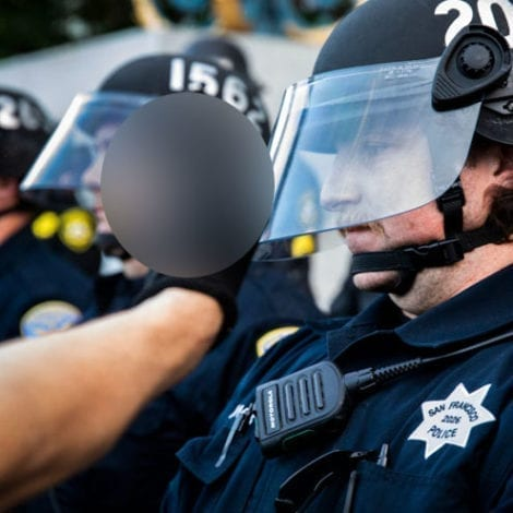 'DEFUNDING OURSELVES': San Francisco Police 'Leave in Record Numbers' As City Falls Apart