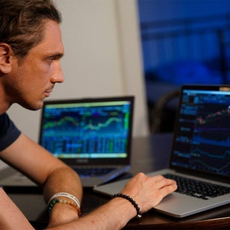 Learn the Ins and Outs of the Stock Market for Under $30
