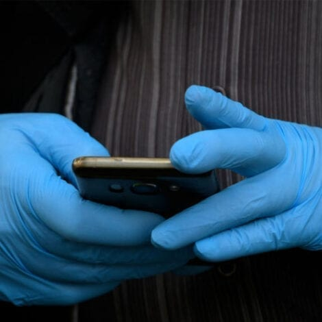 'ROUTINE ERROR': 6,700 North Carolina Residents 'Incorrectly Told They Have Coronavirus' via Text
