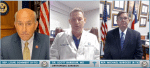 WATCH: Rep. Gohmert's Medical Freedom Web Series with Dr. Scott Barbour