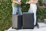 Want to Be Ready for When Travel Opens Up? This Premium Carry-On Luggage Is $80 off Today