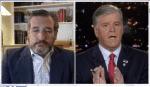 Ted Cruz Hannity