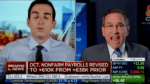 MAD MONEY! CNBC Hosts Throw Down LIVE ON AIR Over CoVID Shutdowns, Small Businesses