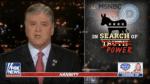 Hannity Media