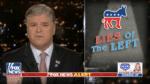 HANNITY: Hunter Biden Investigation 'Is Not Going Away'