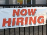 JOBS FIRST: Search Our List of Opportunities for American Workers and Their Families
