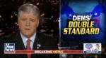 WATCH: Hannity Defends Senators Cruz, Hawley Amid Calls for Their Resignations