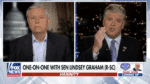 Graham Hannity