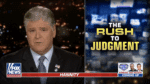 HANNITY: Democrats' Snap Impeachment Detrimental to the Presidency and Our Country