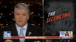 THE SILENCING: Hannity Says Dems 'Only Want Your Compliance, Not American Unity'